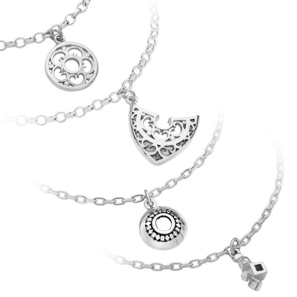 Karen Duncan Jewellery - Bracelets