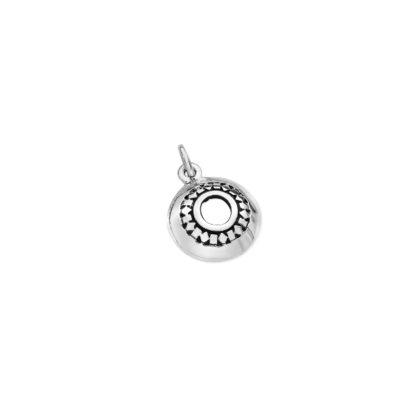 Karen Duncan Jewellery - Glimps Holm Charm