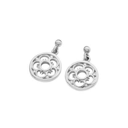 Karen Duncan Jewellery - Lamb Holm Drop Earrings