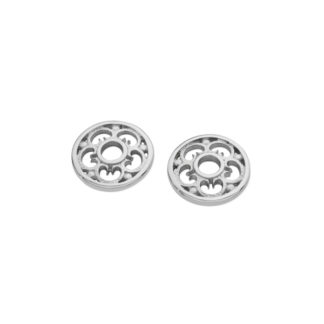 Karen Duncan Jewellery - Lamb Holm Stud Earrings
