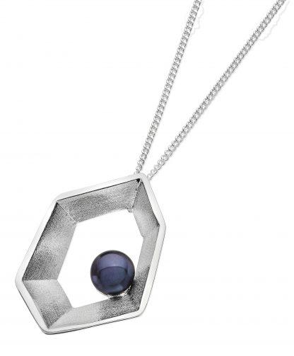 Karen Duncan Jewellery - Ebb Collection