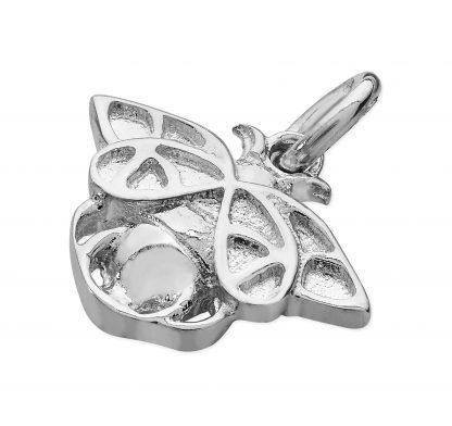 Karen Duncan Jewellery - Bee Charm